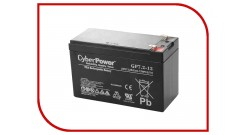 Аккумулятор FSP 12V9Ah War1000, BNT500-1500, IMP 425-1500..
