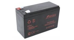 Аккумулятор Powerman CA1270 (12V, 7Ah) для UPS..