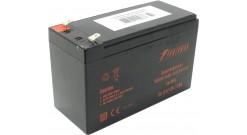 Аккумулятор Powerman CA1272 (12V, 7.2Ah) для UPS..