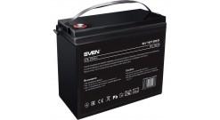 Аккумуляторная батарея SVEN SV121000 (12V,100Ah) для UPS {1}..