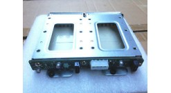 Аксессуар SuperMicro MCP-220-84606-0N HDD kit..