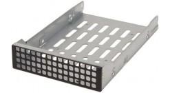 Аксессуар SuperMicro MCP-220-82502-0B (MCP-220-82502-0B)