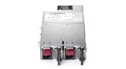 Активатор резервного блока питания HPE 867875-B21 ML110 Gen10 Redundant Kit