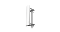 Антенна MIKROTIK 5GHZ 19DBI RB921GS-5HPACD-19S MIKROTIK Wireless Access Point 19..