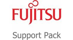 Апгрэйд комплект Fujitsu Upgrade kit to 8x 3.5' HDD