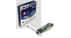 Сетевой адаптер Asus NX1101 PCI ..