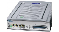BCM50a Main Unit including integrated ADSL Router with Release 1.0 Software. Inc..