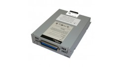 BCM 8 Port Global Analogue Station Module - ASM8+ (Selected Markets Only)..
