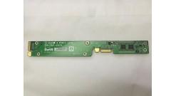 Адаптер Supermicro BPN-ADP-4SATA 4 port Adapter card для BPN-SAS-827B, Retail..