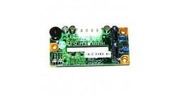 Плата объединительная Supermicro BPN-SAS-510T