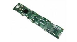Плата объединительная Supermicro BPN-SAS-826EL1 2U, SAS Expander Backplane with single LSI SASX28 Expander Chip