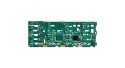 Плата объединительная Supermicro BPN-SAS2-846EL2 - 4U SAS/SATA Expander Backplane with two LSI SAS2X36 Expander Chip