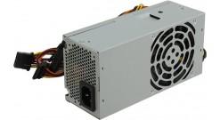 Блок питания Chieftec GPF-300P <300W, v.2.3/TFX, APFC, Fan 8 cm, 85+, OEM>