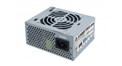 Блок питания Chieftec SFX-450BS <450W, v.2.3/SFX, APFC, Fan 8 cm, 85+, OEM>