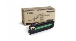 Барабан Xerox WC 4150 (55000копий) (распродажа)..