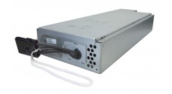 Батарея APC APCRBC117 Replacement Battery Cartridge #117..