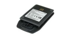 Батарея Avaya DECT 3740 HANDSET BATTERY PACK