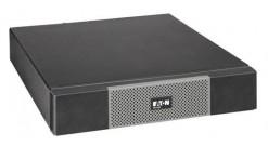 Батарея Eaton (5PXEBM48RT) 5PX EBM 48V RT2U..