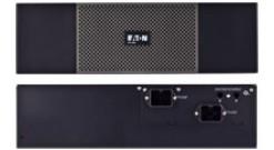 Батарея Eaton 5PX EBM 72V RT3U..