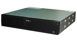 Батарея Eaton 9130 EBM 1500 RM New..