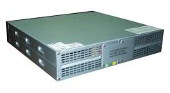 Батарея Eaton 9130 EBM 3000 RM New..