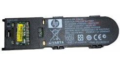 Батарея HPE Battery module with integrated charger 4/V700HT Ni-MH 4.8V 650mAh (F..