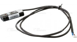 Батарея HPE Capacitor pack with 914mm (36 in) cable (For use with 512MB/1GB/2GB ..