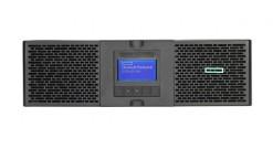 Батарея HPE G2 R5000/6000 3U Extended Runtime Module..