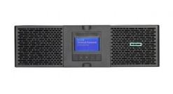 Батарея HPE G2 R8000 3U Extended Runtime Module..