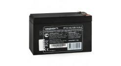 Батарея Ippon IP12-14 12V/14Ah..
