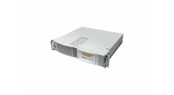 Батарея Powercom VGD-72V for VGS-2000XL, VGD-2000, VGD-3000 (72V/14,4Ah)..