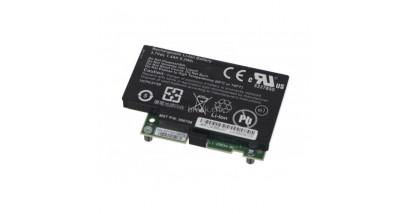 Батарея Supermicro BTR-0018L-0000-LSI RAID Smart Battery