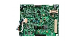 Батарея Raid Smart Battery Intel AXXRSBBU6 (for SRCSASBB8I/SRCSASLS4I)