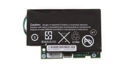 Батарея Raid Smart Battery Intel AXXRSBBU7D10..
