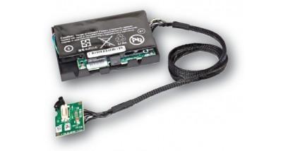 Батарея Raid Smart Battery Intel AXXRSBBU8 909893