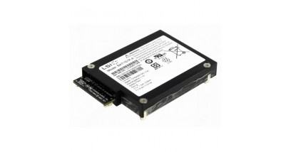 Батарея Raid Smart Battery Intel AXXRSBBU9 (for RS25NB008, RS25DB080) IntelR Raid Smart Battery AXXRSBBU9, Single