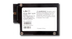 Батарея Supermicro BTR-0022L-LSI00279
