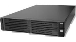 Батарея аккумуляторная BFR240-9 для Monolith X10000 (Rack Tower 3U) (Аккумулятор..