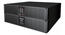 Батарейный модуль GAIA-Series 1 kVA 24V (18Ah), GES022B109000 - Battery Unit for..