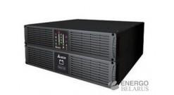 Батарейный модуль GAIA-Series 3 kVA 72V (18Ah), DELTA GES062B109000 - Battery Un..