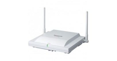 Плата расширения Panasonic DECT 4 канала KX-TDA0156CE