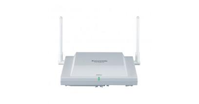 Плата расширения Panasonic DECT 8 каналов KX-TDA0158CE
