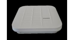 Беспроводная точка доступа Huawei AP5030DN Mainframe(11ac,General AP Indoor,3x3 ..