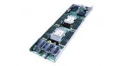Блейд модуль Intel HNS2600BPS24R Compute Module 2U Rack,Socket P,Intel C622,12xD..