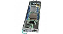 Блейд модуль Intel HNS2600KPR Compute Module 1U Rack,2xLGA2011-3,Intel C612,8xDD..