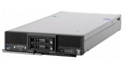 Блейд сервер Lenovo Flex System x240 M5 Compute Node, Xeon 22C E5-2699v4 145W 2...