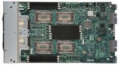 Блейд сервер Supermicro SBA-7142G-T4 OfficeBlade Module; 4xOpteron 61xx, Upto 25..