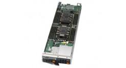 Блейд сервер Supermicro SBI-4129P-T3N Blade Module 2xLGA3647, Intel®C622, 16xDDR..