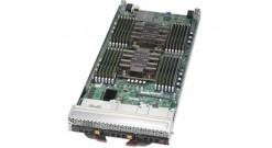 Блейд сервер Supermicro SBI-6129P-C3N Blade Module 2xLGA3647, Intel®C622, 24xDDR..