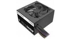 Блок питания 550W Thermaltake  TR2 S ATX APFC 120mm 80+..